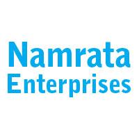 Namrata Enterprises