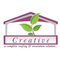 Creative Building Solutions
