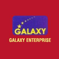 Galaxy Enterprise