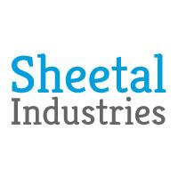 Sheetal Industries