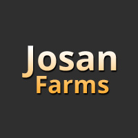 Josan Farms