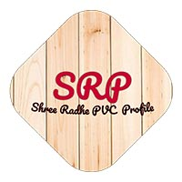 Shree Radhe Pvc Profile