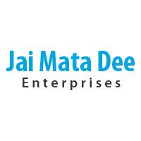 Jai Mata Dee Enterprises