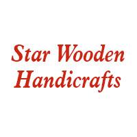 Star Wooden Handicrafts