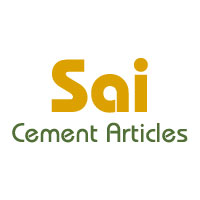 Sai Cement Articles
