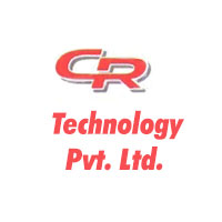 CR Technology Pvt. Ltd.