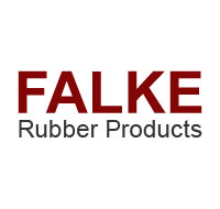 Falke Rubber Products