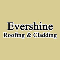 Evershine Roofing & Cladding