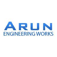 Arun Engineering Works