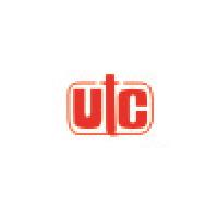 Universal Trading Company(Ashok)