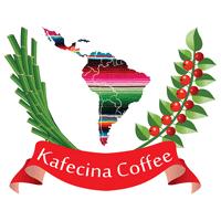 Kafecina Coffee LLC