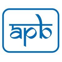 Ankit Pulps & Boards Pvt. Ltd.