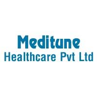 Meditune Healthcare Pvt. Ltd.