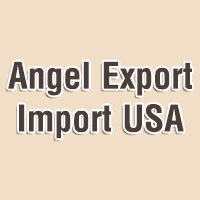 Angel Export Import USA