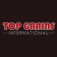 Top Grains International