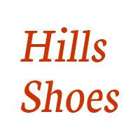 Hills Shoes