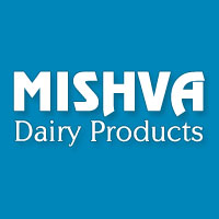 Mishva Dairy Products