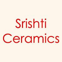 Srishti Ceramics