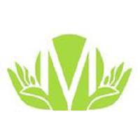 Mahi Enterprises FZC