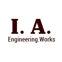 I.A. Engineering Works