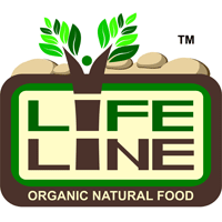 Lifeline Organic Mall