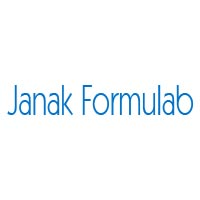 Janak Formulab