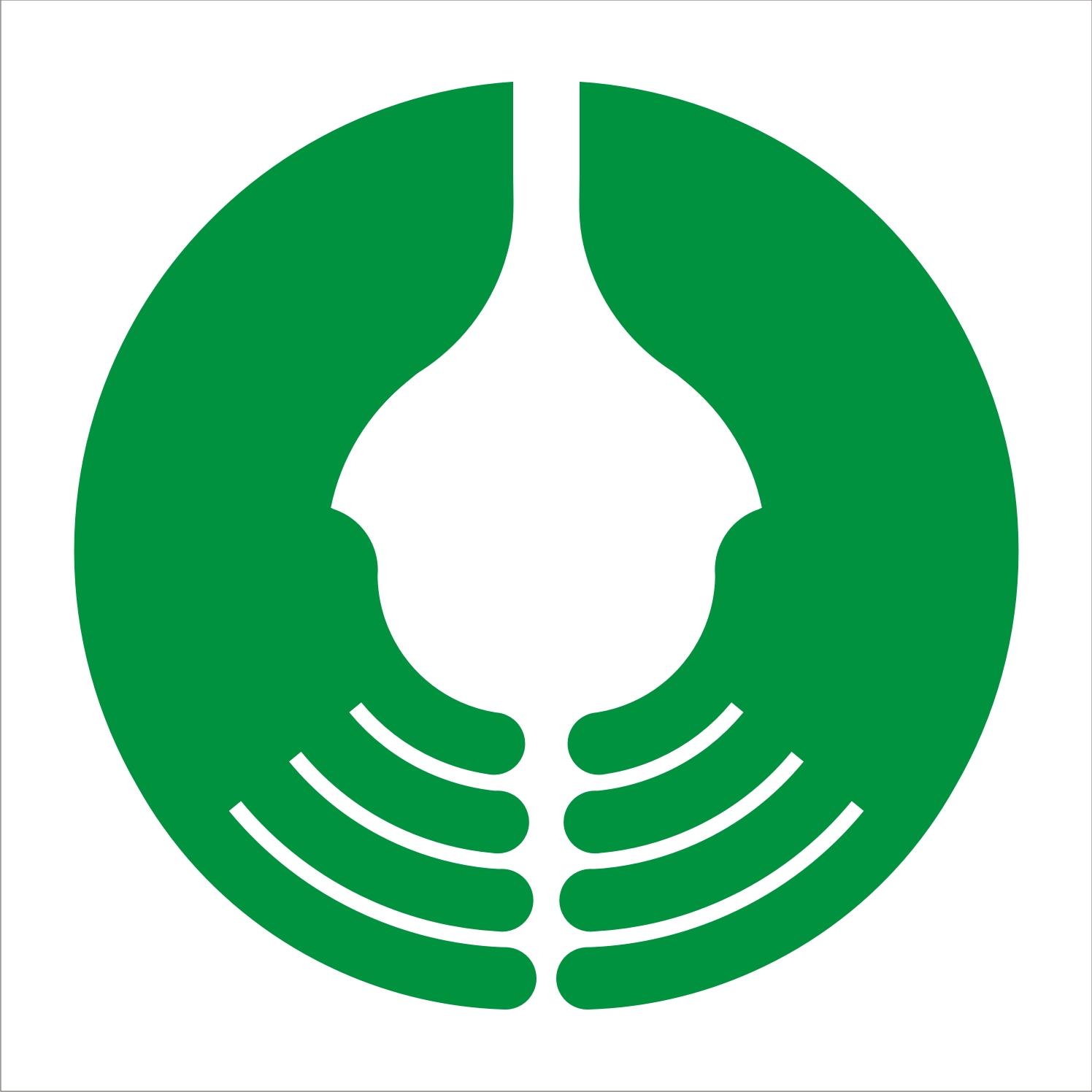 Green Zone Eco Care