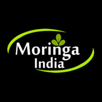 Moringa India Health Care