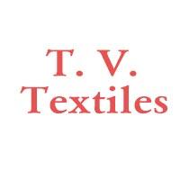T. V. Textiles