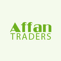 Affan Traders