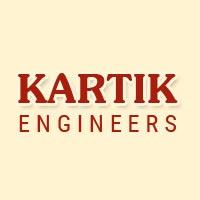 Kartik Engineers
