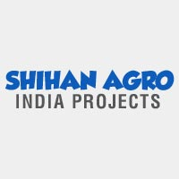 Shihan Agro India Projects