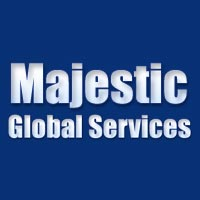 Majestic Global Services