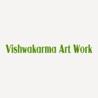 Vishwakarma Art Work