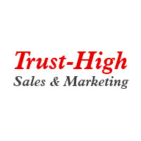Trust-high Sales & Marketing