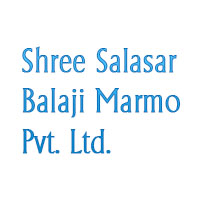 Shree Salasar Balaji Marmo Pvt. Ltd.