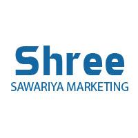 Shree Sawariya Marketing