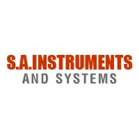 S.A. Instruments and Systems