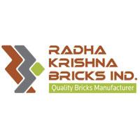 Radha Krishna Bricks Industries