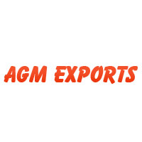 AGM Exports