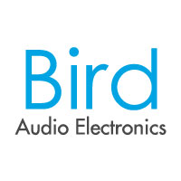 Bird Audio Electronics
