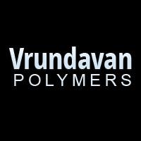 Vrundavan Polymers