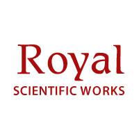 Royal Scientific Works