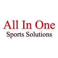 All In One Sports Solutions