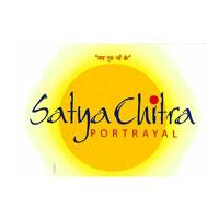 Satyachitra Portrayal