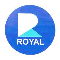 Royal Multi Commodities