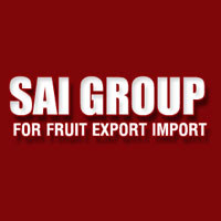 Sai Group for Fruit Export Import
