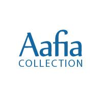 Aafia Collection