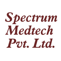 Spectrum Medtech Pvt. Ltd.