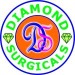 DIAMOND SURGICALS